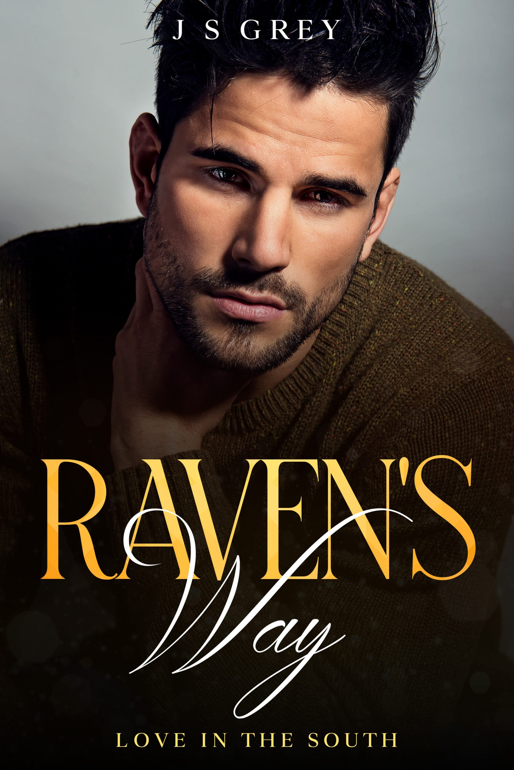hot sexy gay guy fit broody mysterious novel